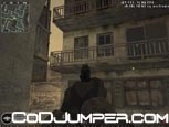 District_jump_1
