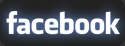 CoDJumper.com Facebook group logo