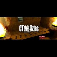 ct_aztec