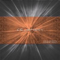 ct_infinity
