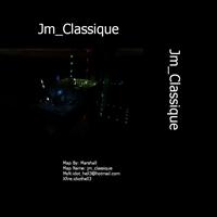jm_classique