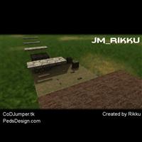 jm_rikku