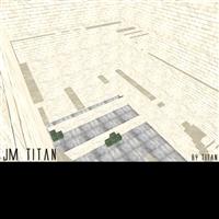 jm_titan