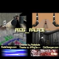 peds_palace