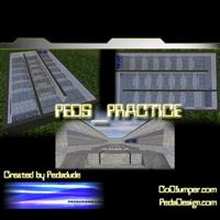 peds_practice
