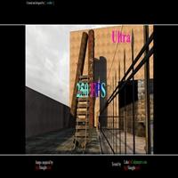 railyard_jump