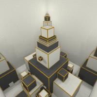 mp_boxes_v2