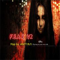 mp_eb_fear_v2