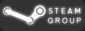 CoDJumper.com Steam group logo