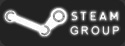 CoDJumper.com Steam group logo