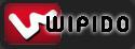 CoDJumper.com Wipido profile